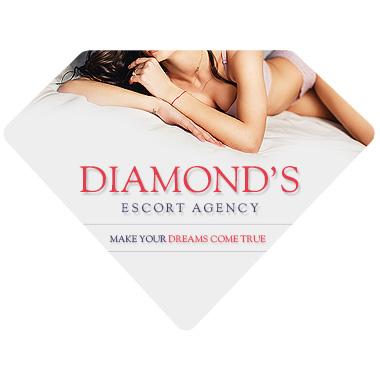 Diamond's Escort Zürich, Basel und Bern