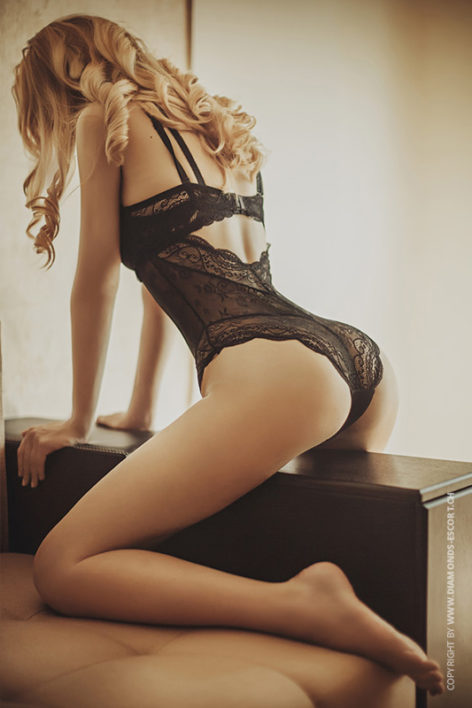 sandra-first-class-escort-lady-bern