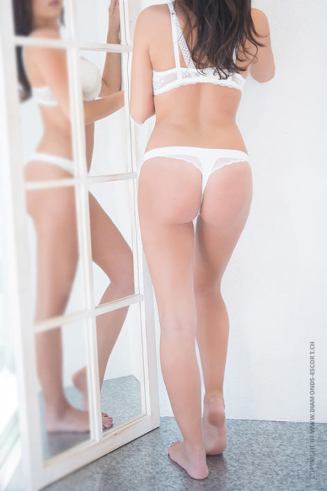 karin luxury escort lady luzern