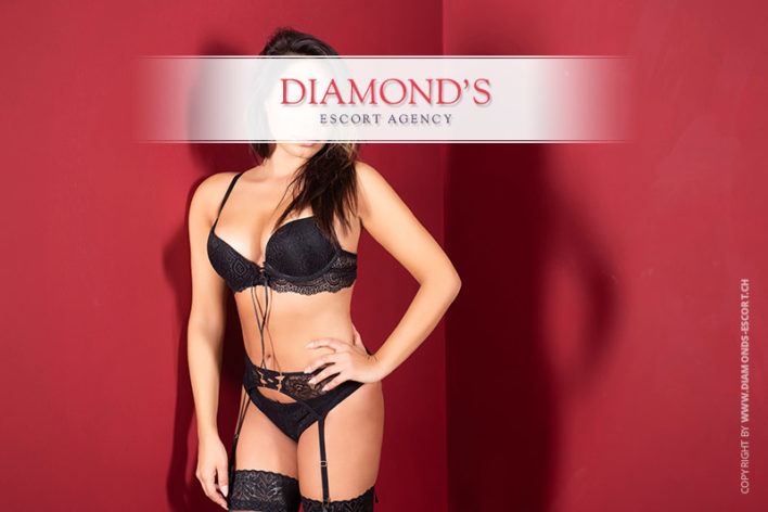 sabrina elite escort girl montreux