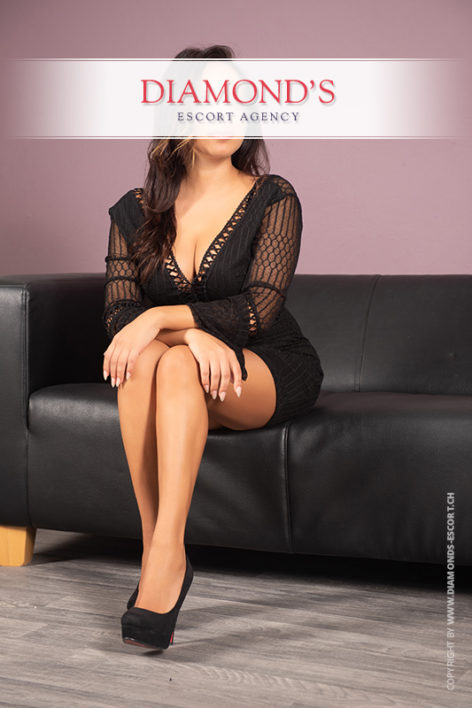 sabrina-luxury-escort-service-switzerland