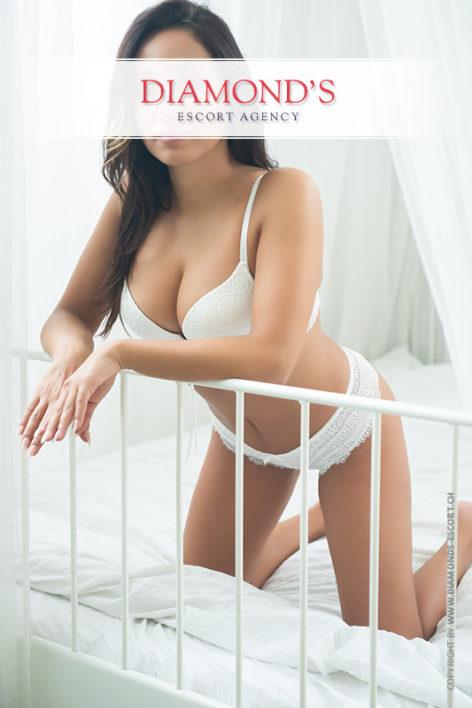 sabrina-luxury-escort-girl-zurich