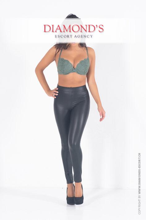 sabrina-high class-escort-lady-basel