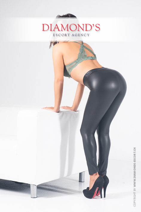 sabrina-elite-escort-girl-lugano