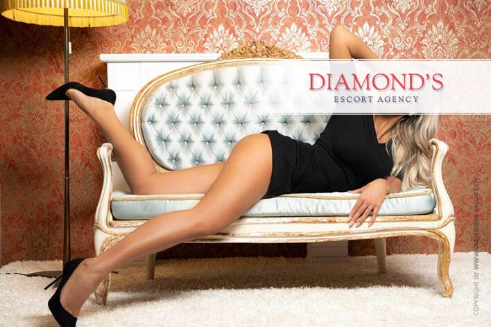 diamonds_h