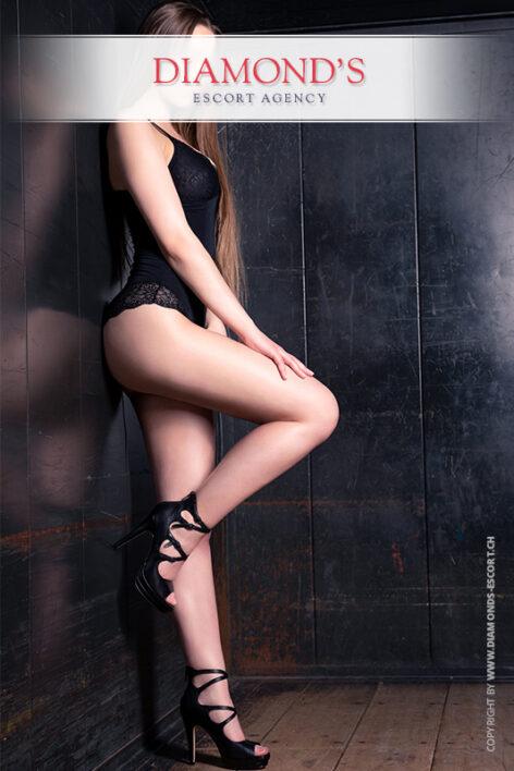 Nika elite escort lady winterthur