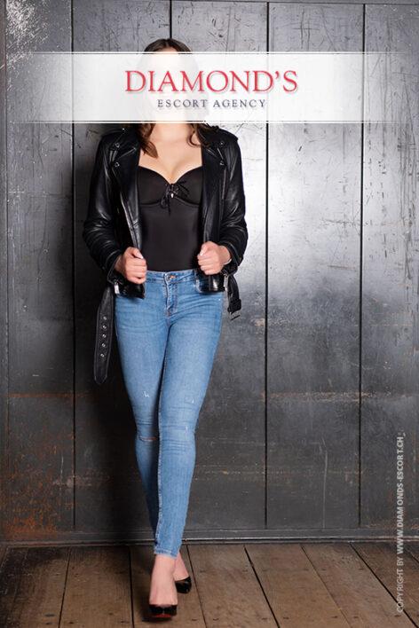Luana high-class-escort-lady-basel-bern
