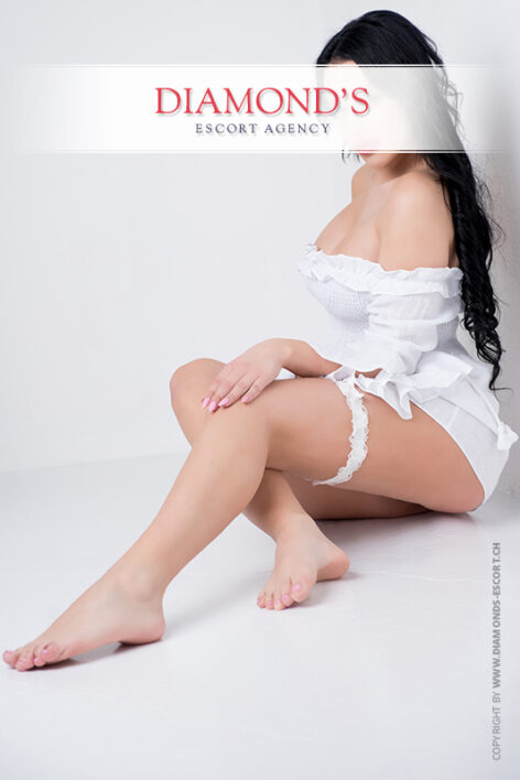 jolin first-class-escort-girl-bern