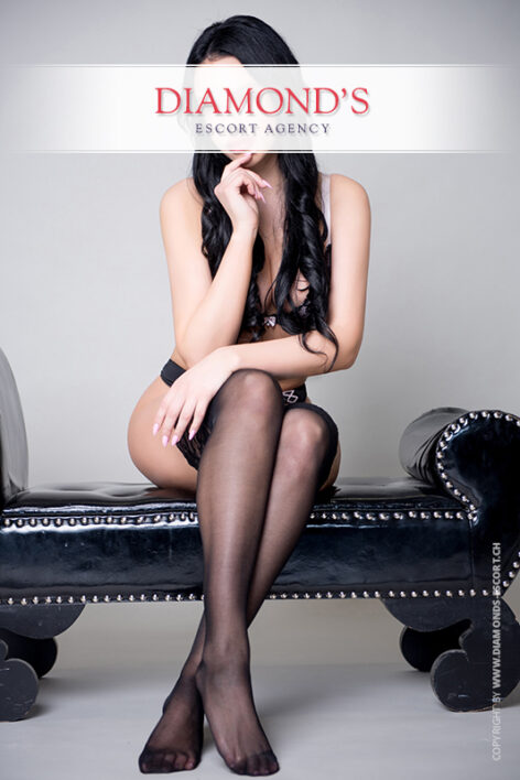 jolin high-class-escort-lady-basel-bern