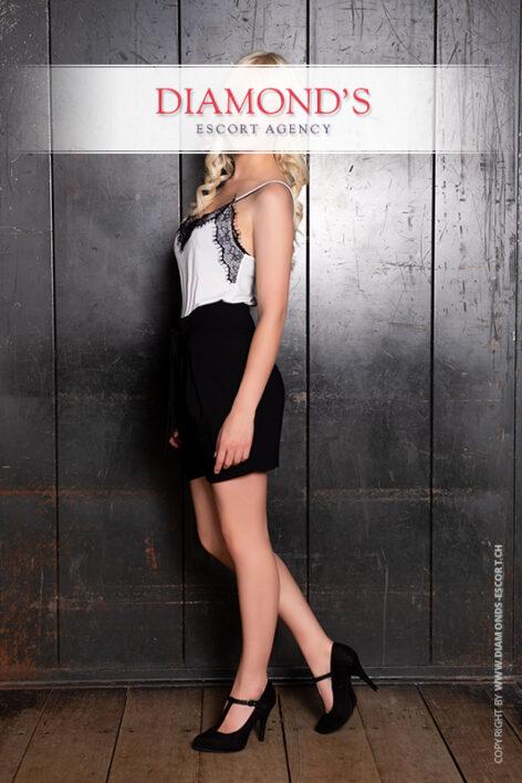 louisa luxury-escort-girl-zurich
