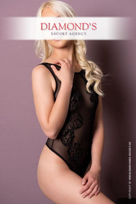 louisa luxury-escort-girl-zurich-bern
