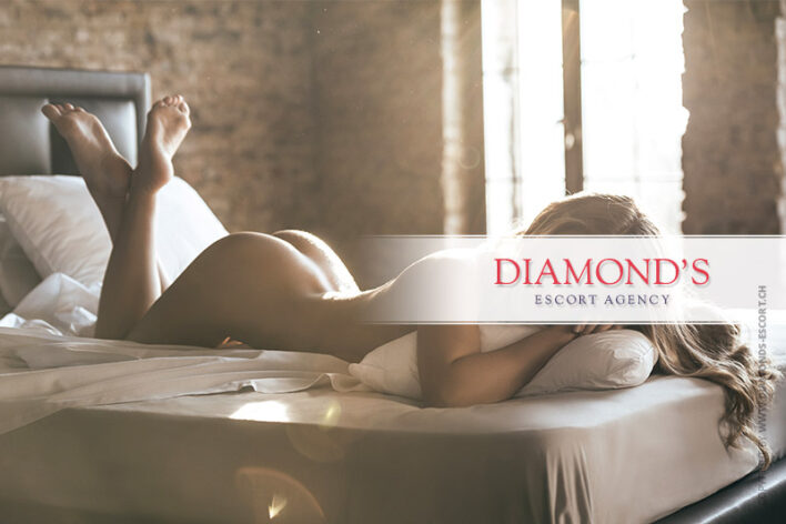 sharon luxury escort model bern zurich