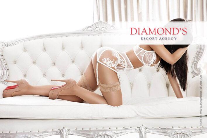 jasmin elite escort