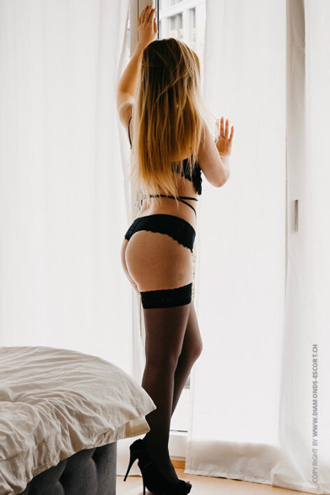 monika diamons escort zurich